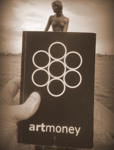 Bogen artmoney, 2012