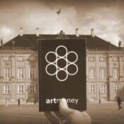 Bogen artmoney