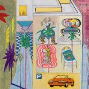 Lars HUG-Kræmmer-(120x100) L+L GC Art 02 - 85x54