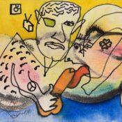 Lars HUG-Kræmmer- ArtMoney 2018-008 - 18x12