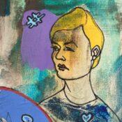Lars HUG-Kræmmer- ArtMoney 2018-017 - 18x12
