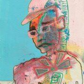 Lars HUG-Kræmmer- ArtMoney 2018-050 - 18x12