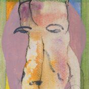 Lars HUG-Kræmmer- ArtMoney 2018-058 - 18x12