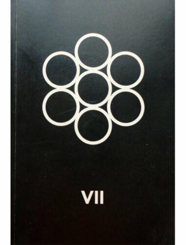 VII, 2010